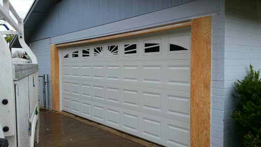 Our Garage Door Service Technicians Are On Call 24/7 To Provide Immediate  Help For Faulty Garage Doors, Openers, Remotes, And Any Other Problems Your  Garage ...