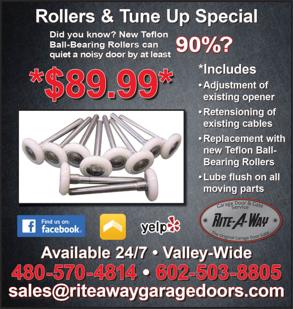 tip improving up top tune garage fab safety for door blog charm adding