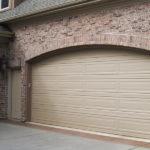 Common Garage Door Problems - Garage Door Manually Locked Rite-A-Way Flickr image