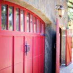 Building a New Garage - Rite-A-Way Garage Door Repair Service