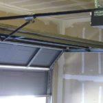 Advantages of Purchasing Liftmaster Garage Door Openers - Rite-A-Way Garage Door